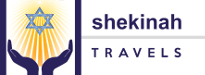 Shekinah Travels